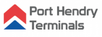 Port Hendry Terminals