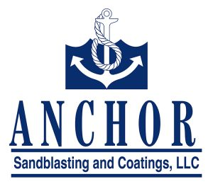 Anchor Sandblasting and Coatings, LLC