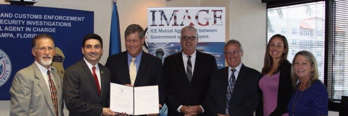 16 Florida Companies Become IMAGE Members
