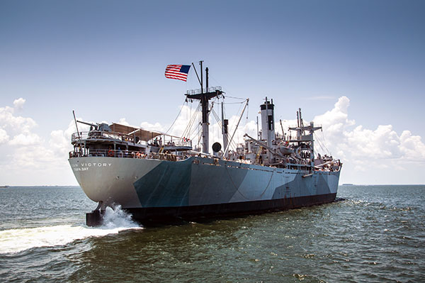 commercial-victory-ship-1